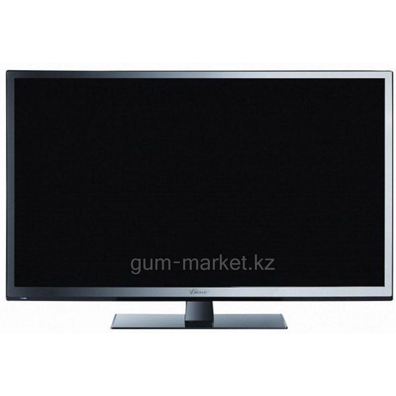 Телевизор BENE LED 40-7