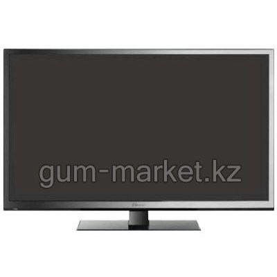 Телевизор BENE LED 32-2