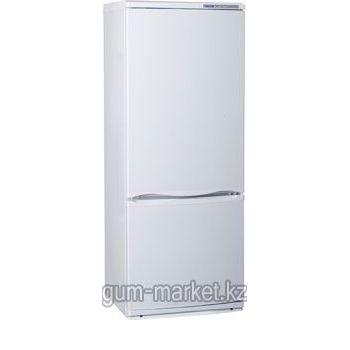 холодильник атлант костанай|