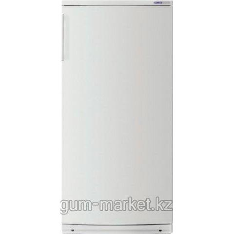 Холодильник ATLANT MX-5810-62|||