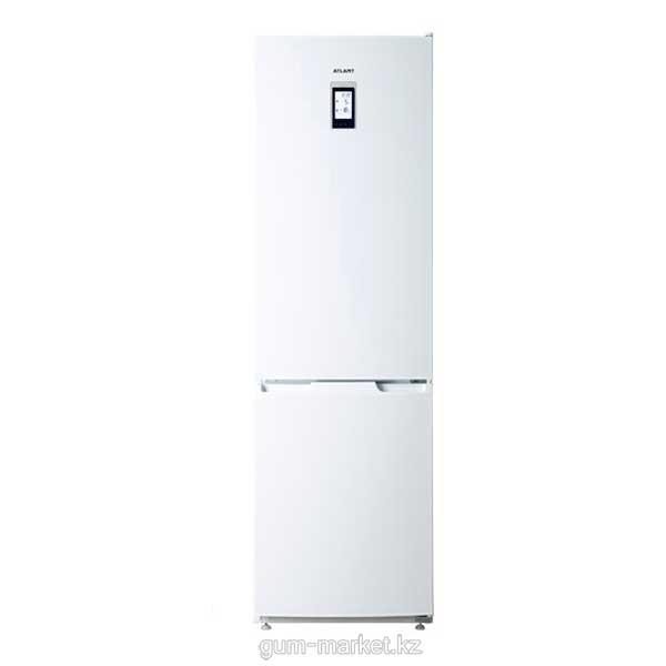 холодильник ноу фрост|Холодильник ATLANT XM-4424-009-ND|Холодильник ATLANT XM-4424-009-ND