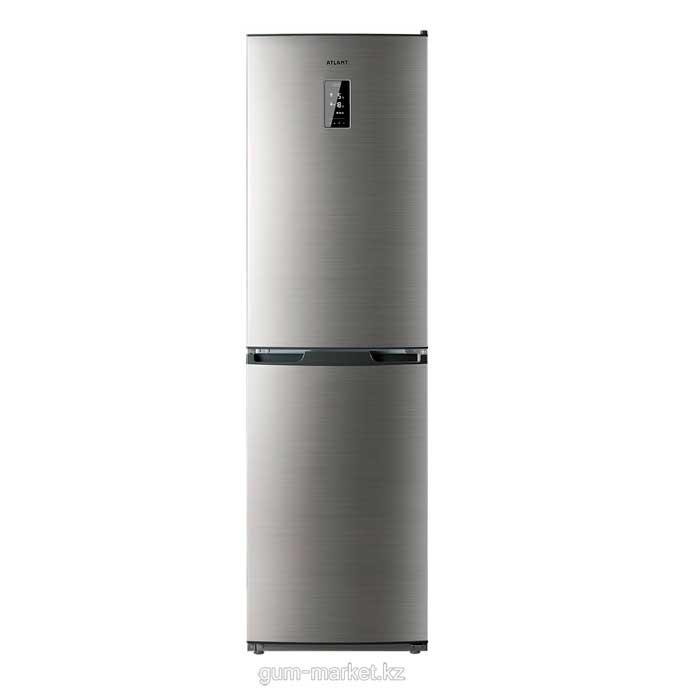 двухкамерный холодильник||Холодильник ATLANT XM-4425-049-ND|Холодильник ATLANT XM-4425-049-ND