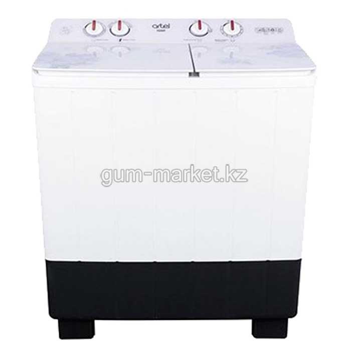 ARTEL ART TG 80 P стиральная машина белая