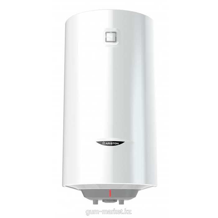 Ariston PRO1R ABS 65 V Slim Водонагреватель накопительный настенный вертикальный
